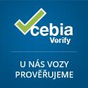 IMAGE: Cebia